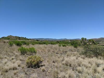 12411 S CABALLO TER, Mayer, AZ 86333 - Photo 2