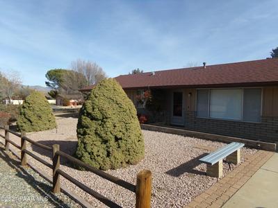 887 N COCHISE DR, Dewey-Humboldt, AZ 86327 - Photo 1