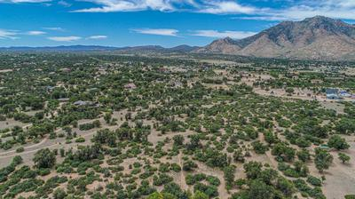 0 BRIDLE LANE, Prescott, AZ 86305 - Photo 2