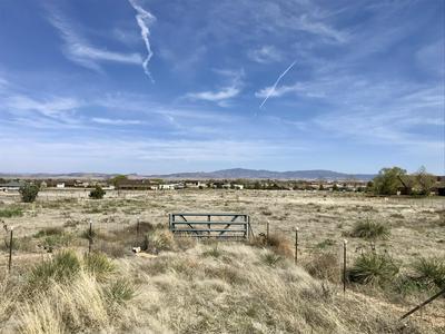 255 S REED RD, Chino Valley, AZ 86323 - Photo 1