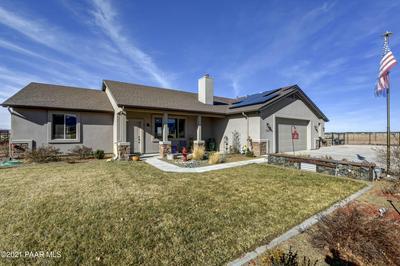 11250 N RETRIEVER LN, Prescott Valley, AZ 86315 - Photo 2