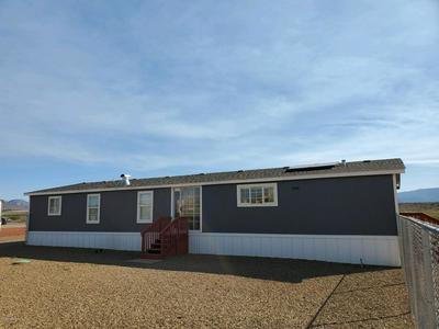 2800 E ZACHARY LN, Camp Verde, AZ 86322 - Photo 1
