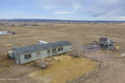 2800 W SANTA FE RD, Paulden, AZ 86334 - Photo 1