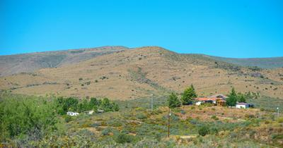 10747 S PINTO ST, Mayer, AZ 86333 - Photo 1