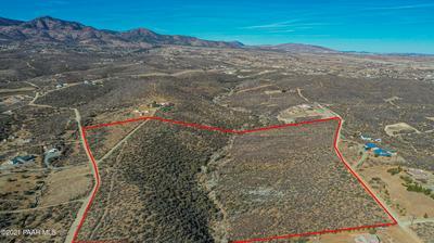 11692 E ROCKY HILL RD, Dewey-Humboldt, AZ 86327 - Photo 1