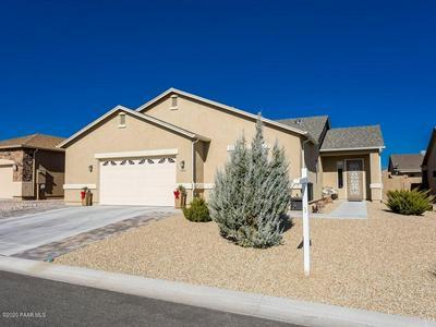 6054 E TEAKWOOD LN, Prescott Valley, AZ 86314 - Photo 1