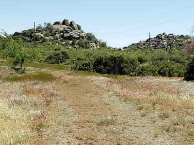 17563 W FOOTHILL -2 ROAD, Yarnell, AZ 85362 - Photo 1