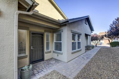 12701 E VIENTO ST, Dewey-Humboldt, AZ 86327 - Photo 1