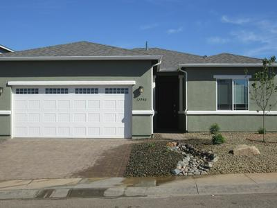 12940 E TORO ST, Dewey-Humboldt, AZ 86327 - Photo 1