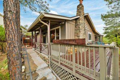 1132 S CORRAL RD, Prescott, AZ 86303 - Photo 1