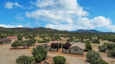 4901 W DILLON WASH RD, Prescott, AZ 86305 - Photo 1