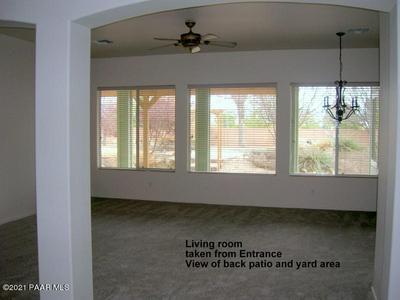 7027 N CLEAR SKY CT, Prescott Valley, AZ 86315 - Photo 2