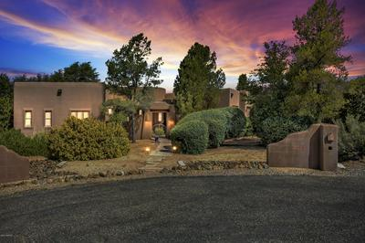 2755 W GLEN HAVEN DR, Prescott, AZ 86305 - Photo 2
