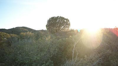 0N RATTLESNAKE TRAIL, MAYER, AZ 86329 - Photo 2