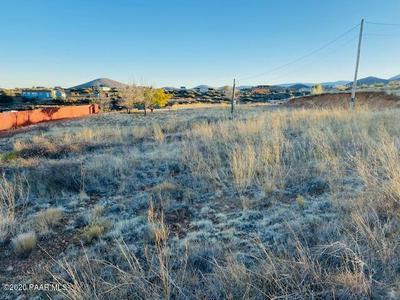 10403 E HENDERSON RD, Dewey-Humboldt, AZ 86327 - Photo 1