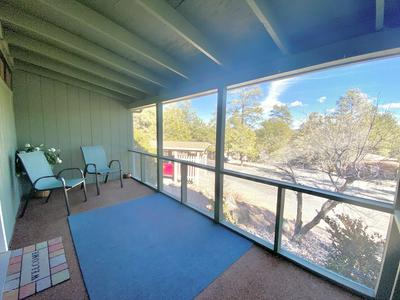 213 MIDWAY, Prescott, AZ 86305 - Photo 2