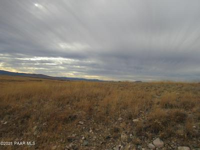 11050 N BISON RANCH RD, Prescott Valley, AZ 86315 - Photo 1