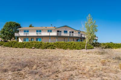 21210 N HACKAMORE LN, Paulden, AZ 86334 - Photo 1