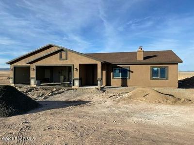 7064 E FARGO ST, Prescott Valley, AZ 86315 - Photo 2