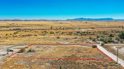 1650 GRANITE CREEK LN, Chino Valley, AZ 86323 - Photo 1