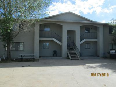 3172 N TRUWOOD DR APT A, Prescott Valley, AZ 86314 - Photo 1