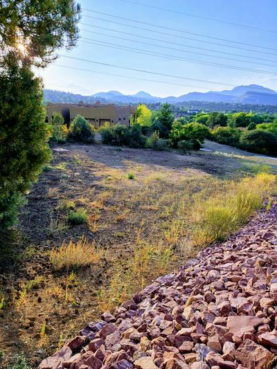 505 GOLDEN HAWK DR, Prescott, AZ 86301 - Photo 1