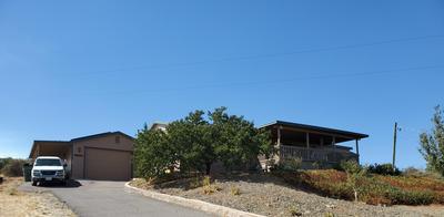 12345 E MAIN ST, Mayer, AZ 86333 - Photo 1