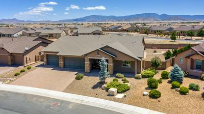 8445 N PEPPERBOX RD, Prescott Valley, AZ 86315 - Photo 1
