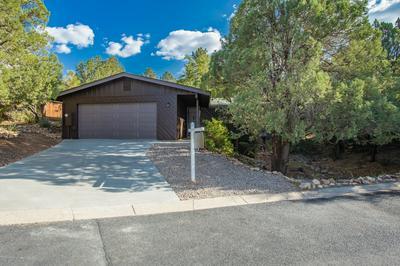 405 ALISHONAK PL, Prescott, AZ 86303 - Photo 1