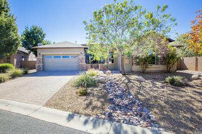 7901 E FALLA BELLA WAY, Prescott Valley, AZ 86315 - Photo 1