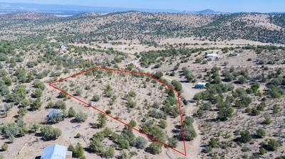 5370 N TARO LN, Chino Valley, AZ 86323 - Photo 2