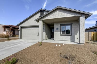 1164 ARDEN CT, Chino Valley, AZ 86323 - Photo 2