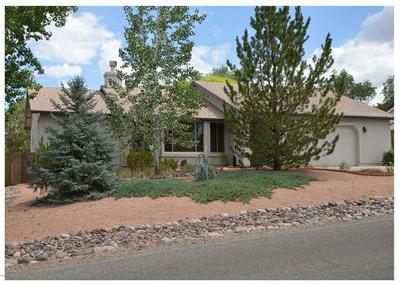 5429 N WICKIUP RD, Prescott Valley, AZ 86314 - Photo 1