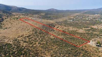 15 ACRES, Dewey-Humboldt, AZ 86327 - Photo 2