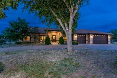 61 HEIDI LN, Chino Valley, AZ 86323 - Photo 1