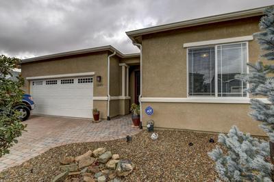 13098 E RAMOS ST, Dewey-Humboldt, AZ 86327 - Photo 1