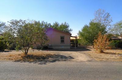 640 RUTH RD, Chino Valley, AZ 86323 - Photo 1
