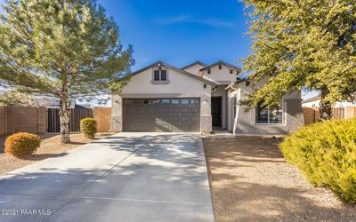 7537 E DUSTY BOOT RD, Prescott Valley, AZ 86315 - Photo 2
