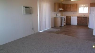 3080 BOB CT APT B, Prescott Valley, AZ 86314 - Photo 2
