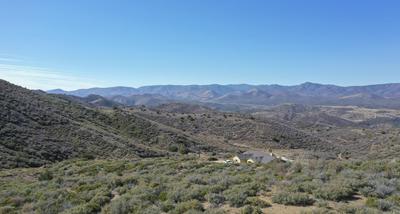 3353 S RANCHO PL, Dewey-Humboldt, AZ 86327 - Photo 2