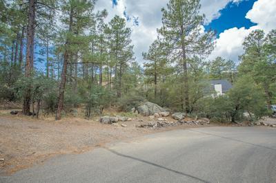 637 TIBURON DR, Prescott, AZ 86303 - Photo 2