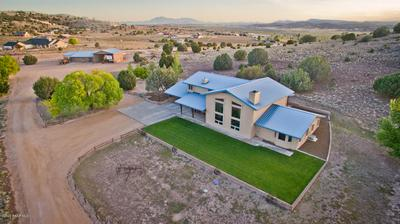 1412 E REATA TRL, Paulden, AZ 86334 - Photo 1