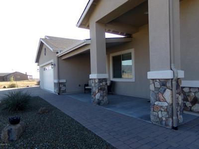 9120 N WHITNEY WAY, Prescott Valley, AZ 86315 - Photo 2