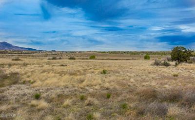 2897 BENCHMARK AVE, Prescott, AZ 86301 - Photo 1