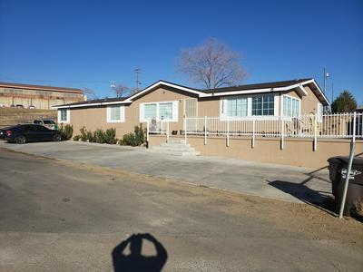 13030 E MCCABE ST, Dewey-Humboldt, AZ 86327 - Photo 1