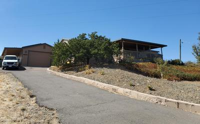 12345 E MAIN ST, Mayer, AZ 86333 - Photo 2