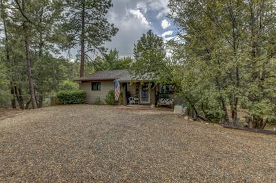 655 W MARICOPA DR, Prescott, AZ 86303 - Photo 2