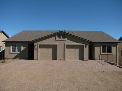 4441 N MINER RD APT 1, Prescott Valley, AZ 86314 - Photo 1