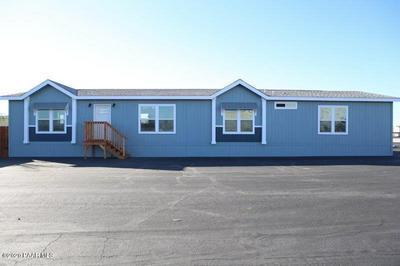 11045 N DELTA DR, Prescott Valley, AZ 86315 - Photo 1