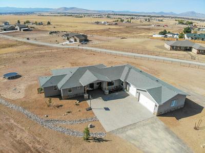 9575 E RISING MOON WAY, Prescott Valley, AZ 86315 - Photo 1